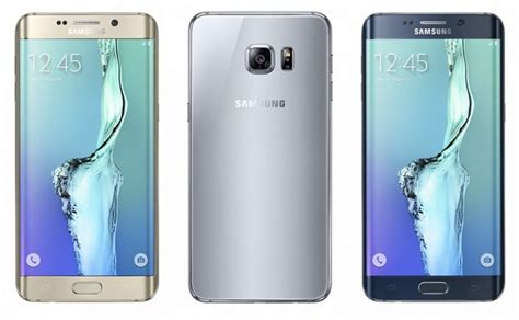 Samsung J5 Edge yoigo precios galaxy j5 galaxy s6 edge aquaris e5