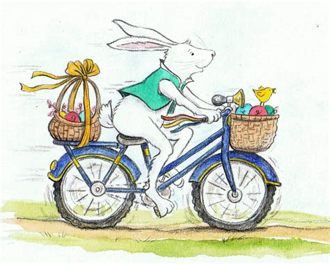 on a bike news from the easter bug port adelaide bicycle user