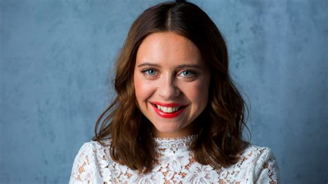 bel powley new movie riding shotgun with actress bel powley star of carrie