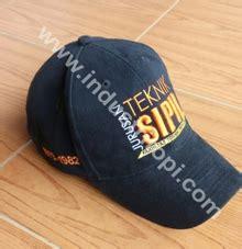 Topi System Of A 4 Distro Trucker Baseball Snapback Tsf04 topi promosi