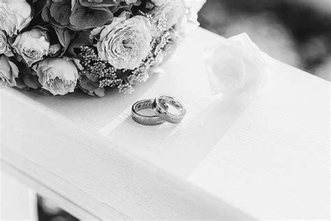 Hochzeit Ringe by Hochzeit Multi Bilderrahmen Kristall Ringe