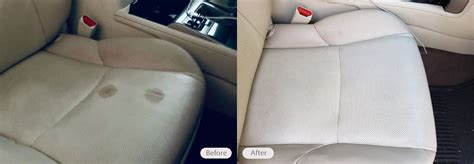Upholstery Fabric Indianapolis by Leather Plastic Vinyl Fabric Upholstery Repair Photos