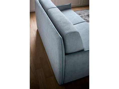 divani a letto in offerta divano letto amadeus felis in offerta outlet