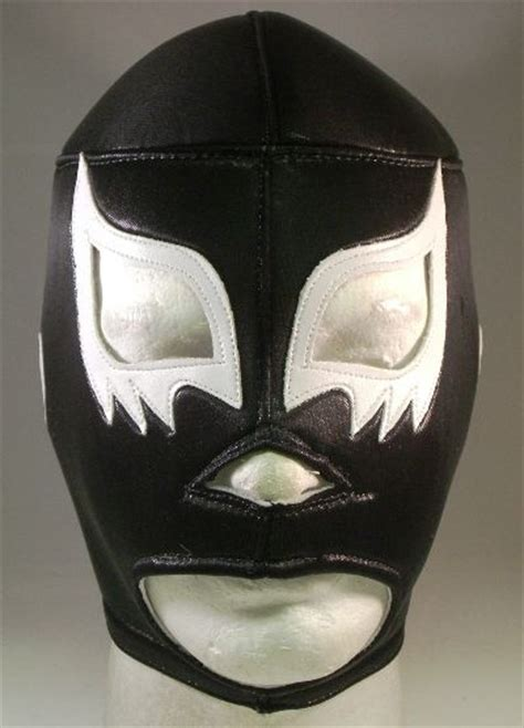 Lucha Libre Heroes Phone 445 best images about lucha libre on solar nu