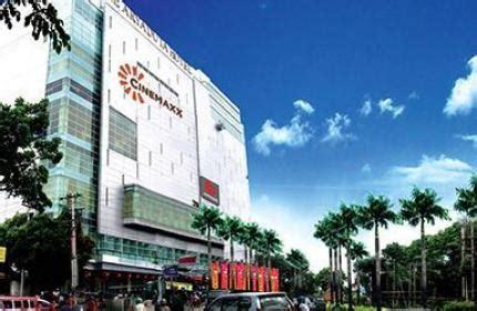 film bioskop hari ini di medan jadwal film dan harga tiket bioskop palladium mall medan