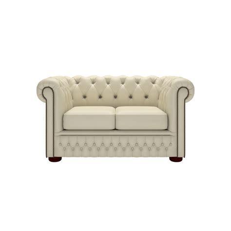 ellington  seater sofa bed  sofas  saxon uk