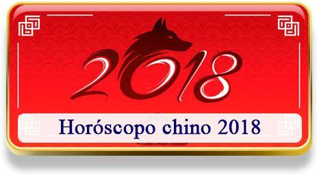 horoscopo chino 2018 edition books hor 243 scopo de hoy hor 243 scopo diario tarot y astrolog 237 a