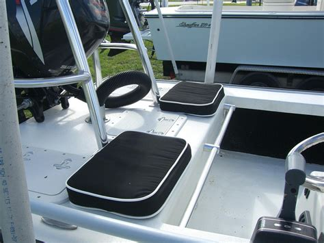 long bay boats for sale 2010 used long bay 15 flats fishing boat for sale
