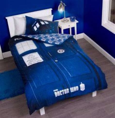 dr who bed linen 220 ber 1 000 ideen zu doctor who bed auf doctor