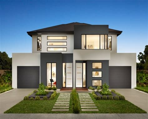 Modern Duplex House Plans by Modern Duplex House Design 28 Images Modern Duplex