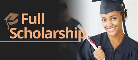 Usfca Mba Scholarships by 2017 High School Graduate Tuition Scholarship