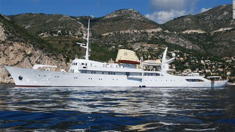 motorjacht eleonore for sale onassis luxury yacht christina o video