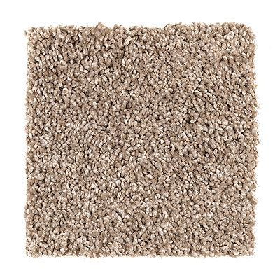 biscotti color luxurious color biscotti carpeting mohawk flooring