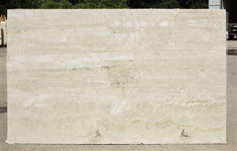 Travertine Navona Slabs   Marble Trend   Marble, Granite