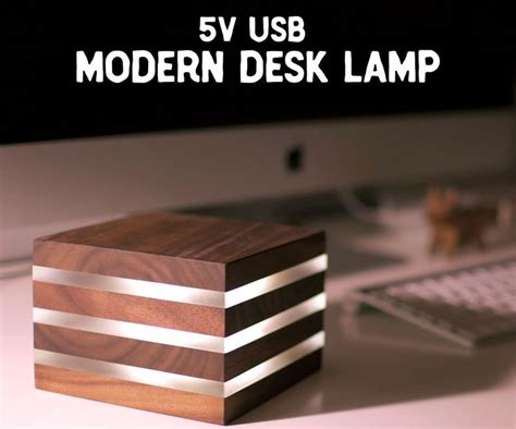 led desk light strip the 25 best reading ls ideas on pinterest standing