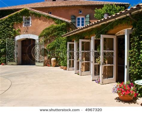 design on stock villa arena 104 best images about dreaming of a courtyard on pinterest