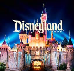 2017 target black friday ads last call for the disneyland trip giveaway freebies2deals