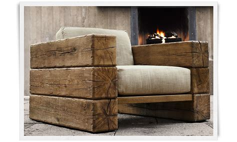 restoration hardware rugs on sale