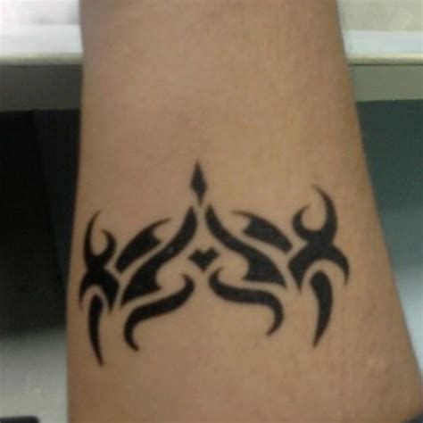 simple tattoos design for