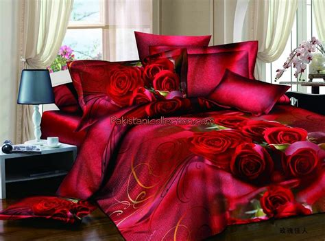 designer bed sheets bedsheets for august 2015 new designs at