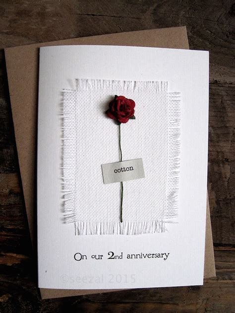 best 25 cotton anniversary gifts ideas on traditional anniversary gifts