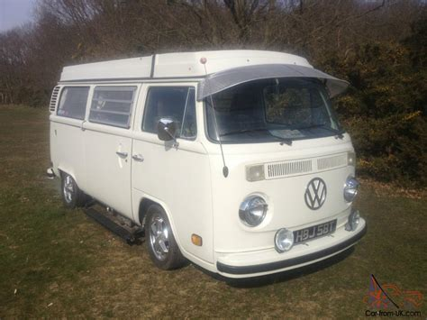 volkswagen cer trailer t2 bay window westfalia cervans 28 images volkswagen