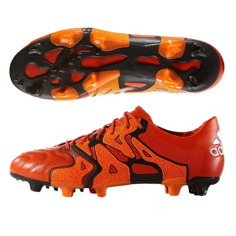 20 best images about adidas x soccer boots on
