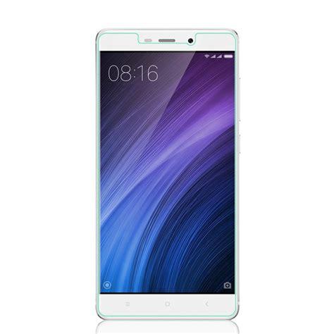 Tempered Glass Xiaomi Redmi 4 Temperedglass xiaomi redmi 4 tempered glass 9219 mania33 verkkokauppa
