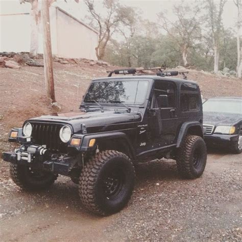 jeep pickup 90s 1000 ideas about jeep wrangler pickup on pinterest jeep
