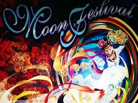 moon festival slot play   aristocrat read review
