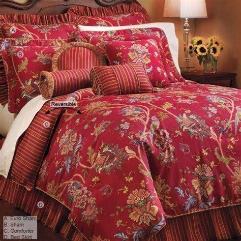 red floral comforter 1000 images about bedding on pinterest bedding sets