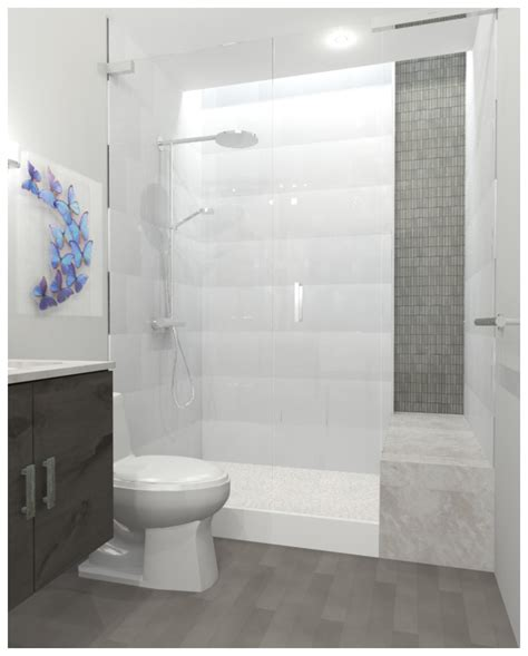mosaic tiles bathroom ideas interiordecodir com master bathroom designs sneak peak grey bathrooms