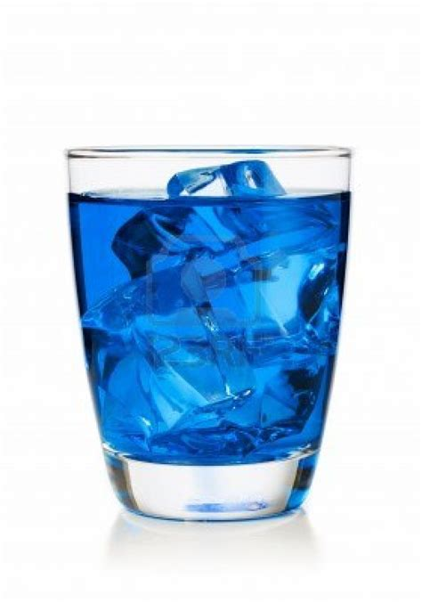 one drink blue alcoholic drink names related keywords blue