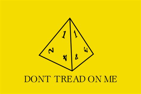 Dont Tread On Memes - attack of the d d rpg memes vi shane plays