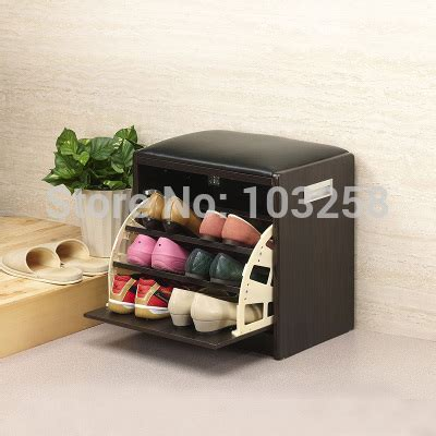 shoe changing bench popular japanese wooden bucket buy cheap japanese wooden bucket lots from china