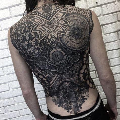 tattoo geometric london 1000 images about skin on pinterest david hale london