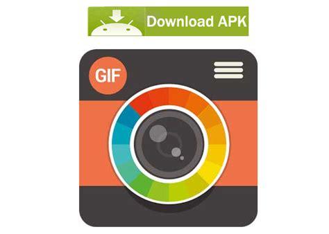 full version camera kk apk download app gif me camera pro apk v1 51 full version