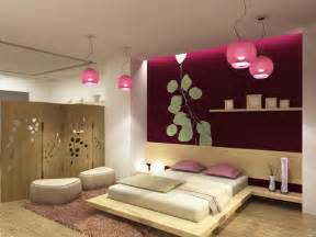 asian interior paints shade card asian paints home colour shades home decorating ideas