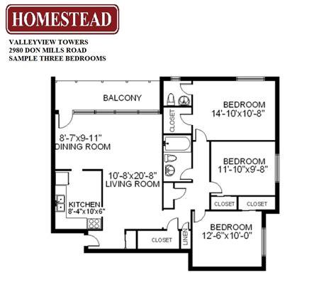 shaughnessy floor plan 100 shaughnessy floor plan 702 2789 shaughnessy