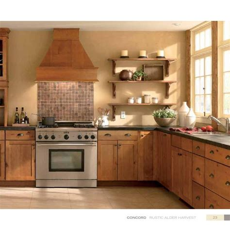 mid continent kitchen cabinets 55 best images about kitchen ideas on pinterest copper