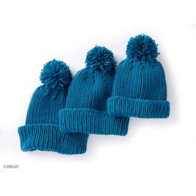children s knitted hat patterns 1000 ideas about children s knitted hats on