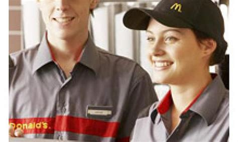 quot i m lovin it quot mcdonald s to open branches in masters