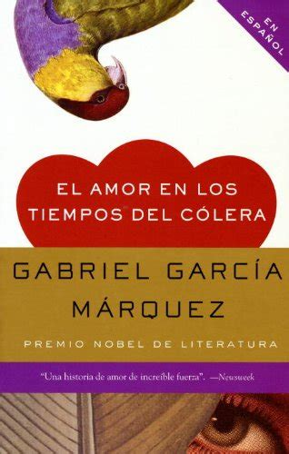 spanish novels amor online 10 classic spanish books you don t want to miss
