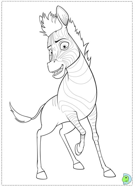 coloring pages on coloring book info khumba coloring page dinokids org