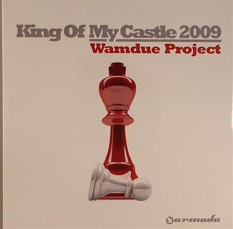 My Castle My Castle wamdue project king of my castle 2009 armada