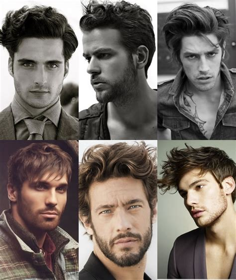 growing out an undercut men get the right haircut key men s hairdressing terminology