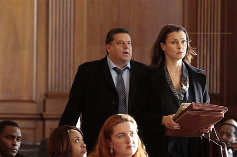 blue bloods tv tonight is blue bloods season 6 episode 21 new tonight on cbs