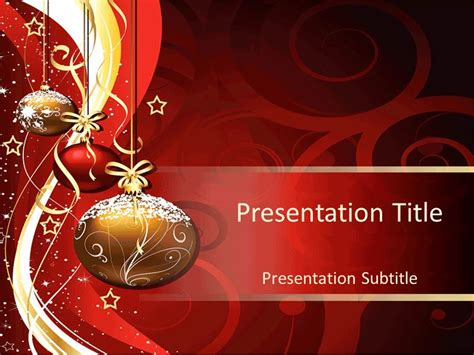 download powerpoint templates backgrounds for