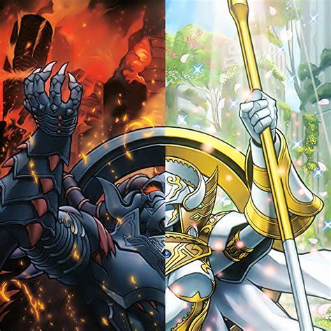 Yugioh Ether The Heavenly Monarch Original monarch spell trap archetype yu gi oh fandom powered by wikia