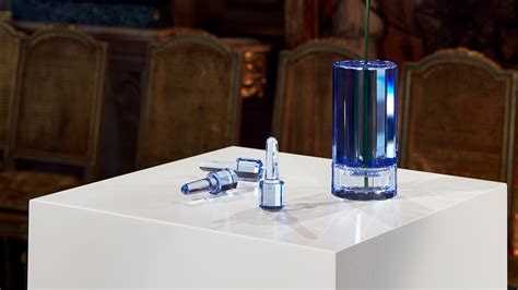 swarovski home decor atelier swarovski home launches home decor collection at